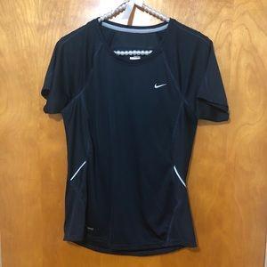 Nike | Workout Tee